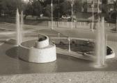 <h5>Piazza Gandhi</h5><p></p>
