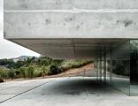 <h5>Museo Pitagora</h5>