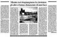 <h5>Il Crotonese 06-03-2007</h5>
