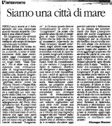 <h5>Il Quotidiano 22-12-2007</h5>