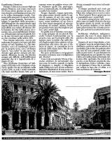<h5>Il Crotonese 23-10-2007</h5>