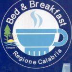 cartello Regione Calabria